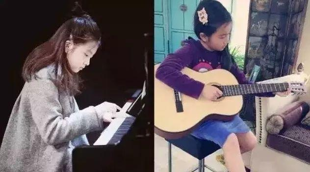儿童音乐教育