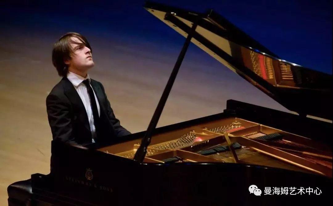 俄罗斯莫斯科音乐学院的魔鬼式全能训练