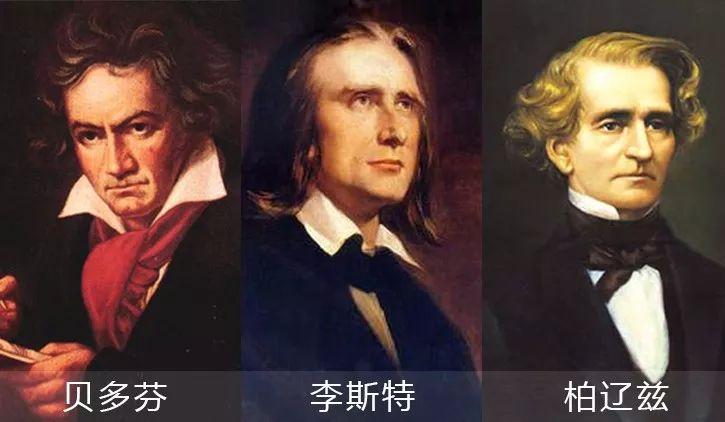 为什么我们要听古典音乐?这是我见过最好的答案