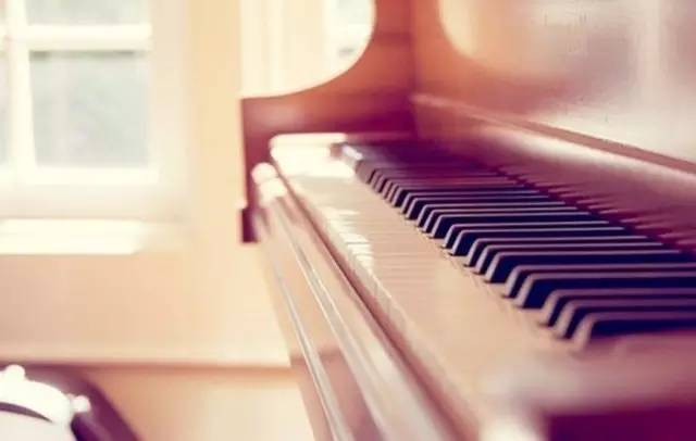 钢琴考完10级后,我们还能做点什么呢?