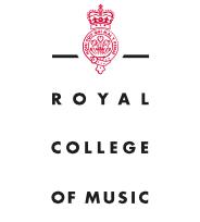 """019年英美各音乐院校中国区域报名入口和面试时间"""""""