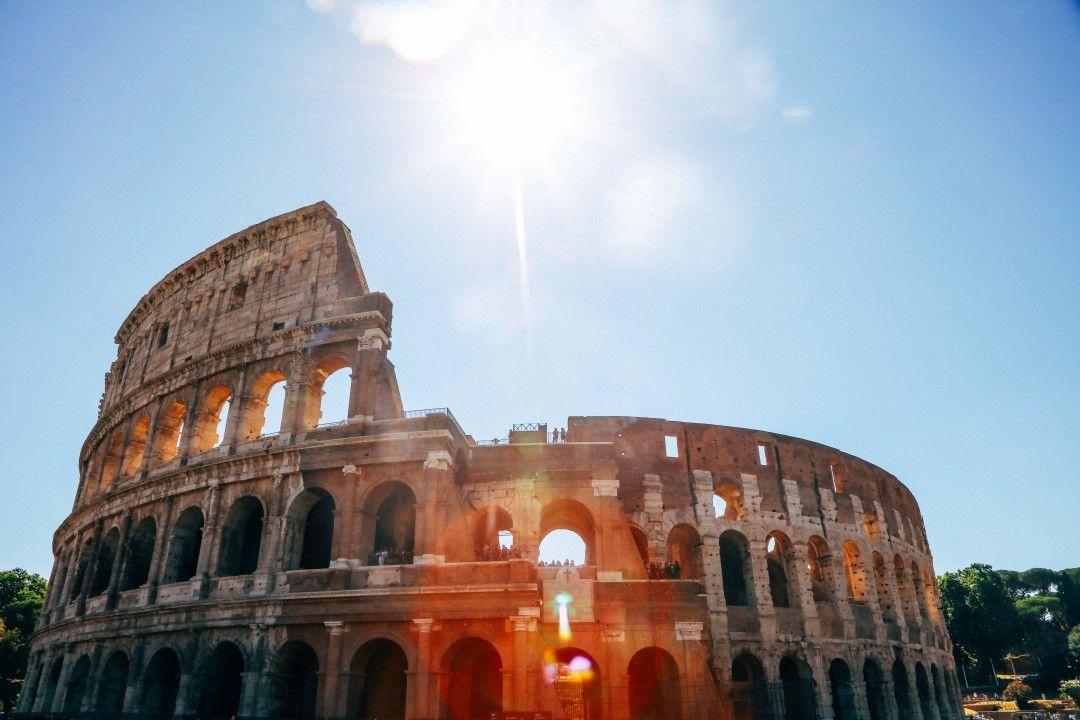 意大利排名前5的音乐学院,来了解一下