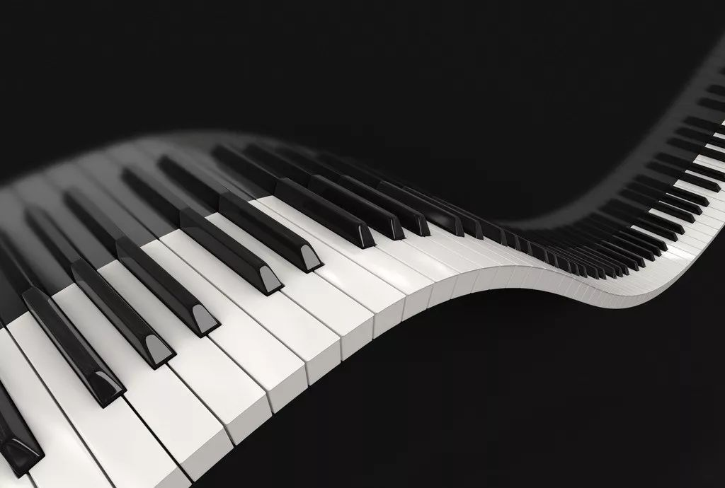 学琴千万条,练琴第一条,平时不练琴,周末两行泪
