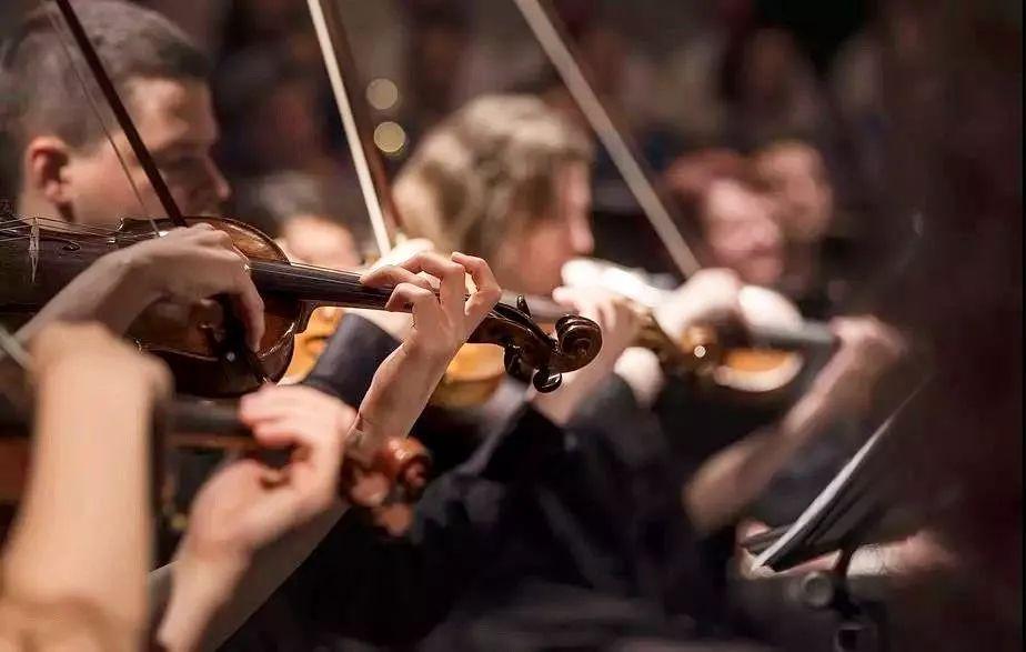 教育部关于2020年新增与撤销音乐专业早知道