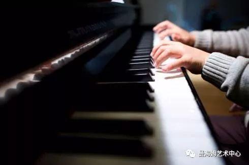 音乐老师给家长们的那些神回复...