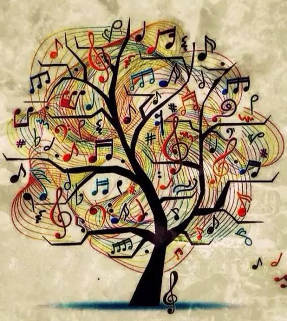 音乐启蒙教育