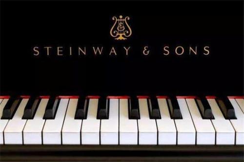 世界著名钢琴品牌排名