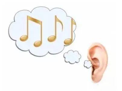 在家音乐启蒙并不难,但也绝对不是放放歌曲就好了