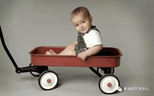 奥尔夫音乐理念是怎么培养多才宝宝的