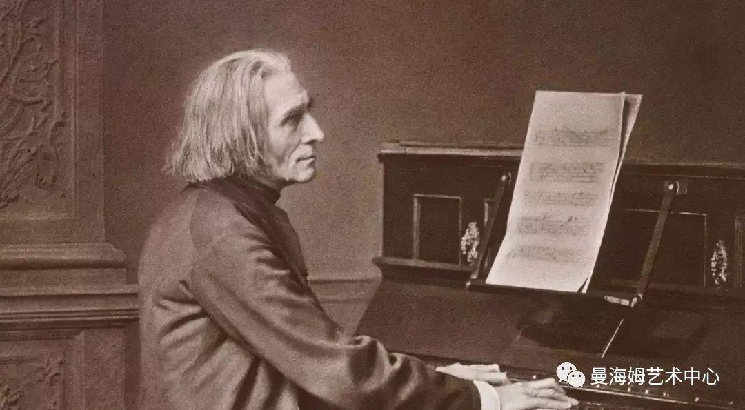 弹钢琴一定要知道的重要音乐风格全解析!