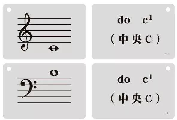 周杰伦的绝对音感怎么这么好?绝对音感如何训练?