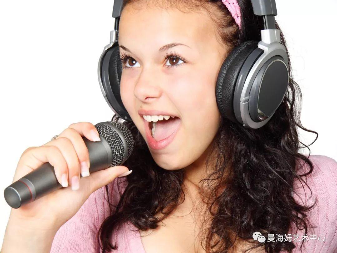 视唱练耳,对于学音乐的孩子,是必修课 !